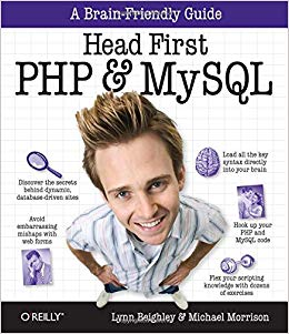 کتاب php
